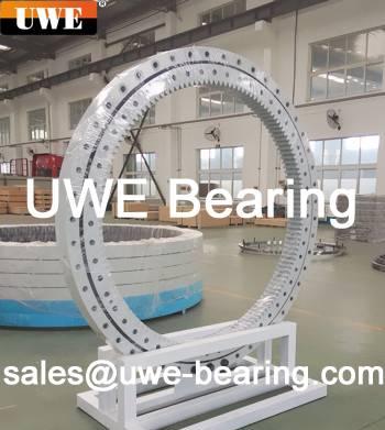 yaw bearing