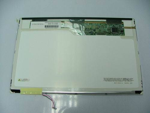 LQ133K1LA4A LTD133EX2A SONY S SERIES LAPTOP LCD PANEL 13.3