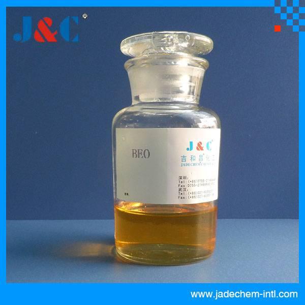 Wuhan Jadechem BEO Butynediol ethoxylate C8H14O4