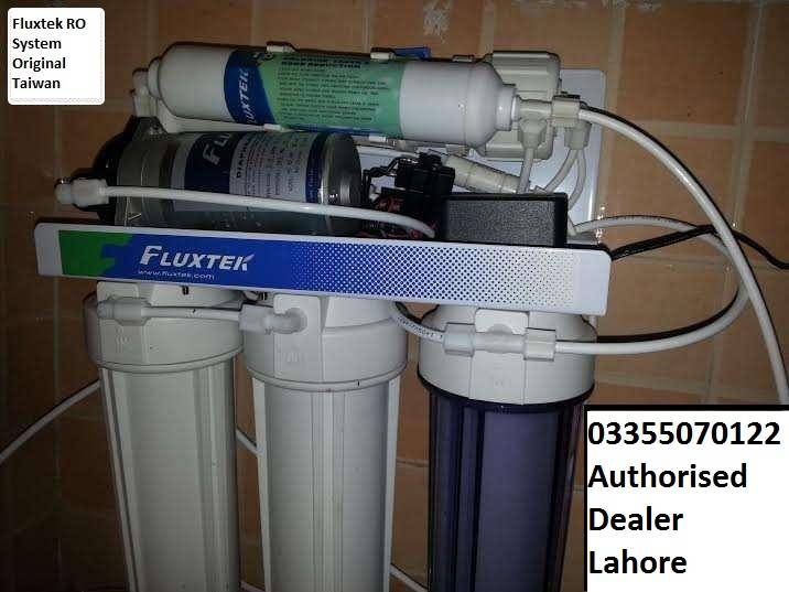 Reverse Osmosis RO Water Filter Dealer 03355070122