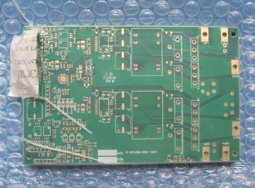 6oz heavy copper PCB