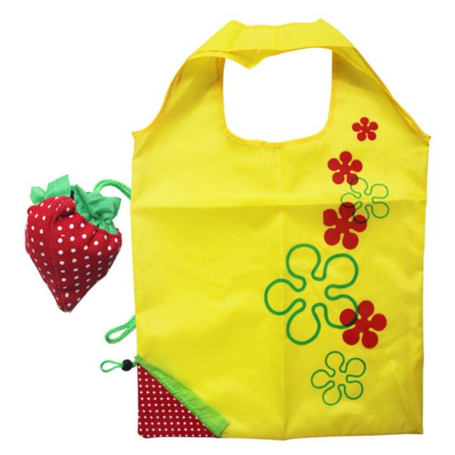 Shopping bag A02369-1