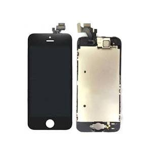 high quality lcd digitizer assembly for iphone5s