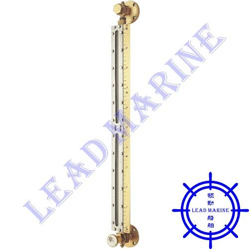 Marine Level Gauge