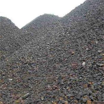 Iron ore 64%