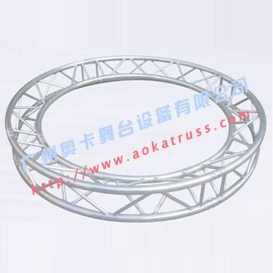 Circular truss,Circle truss,Performance truss,Concert truss,lighting stage truss,event stage truss