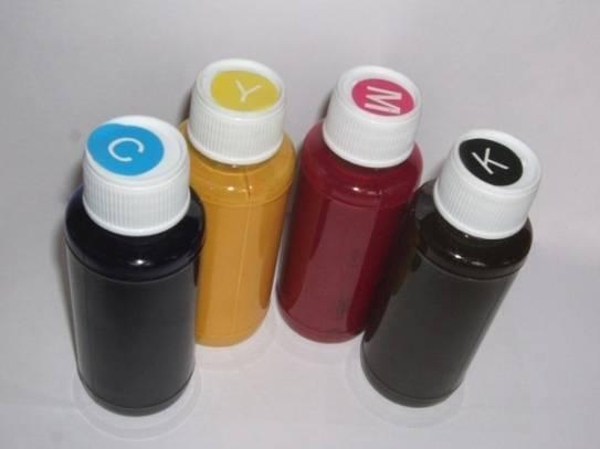 sublimation ink for inkjet printer