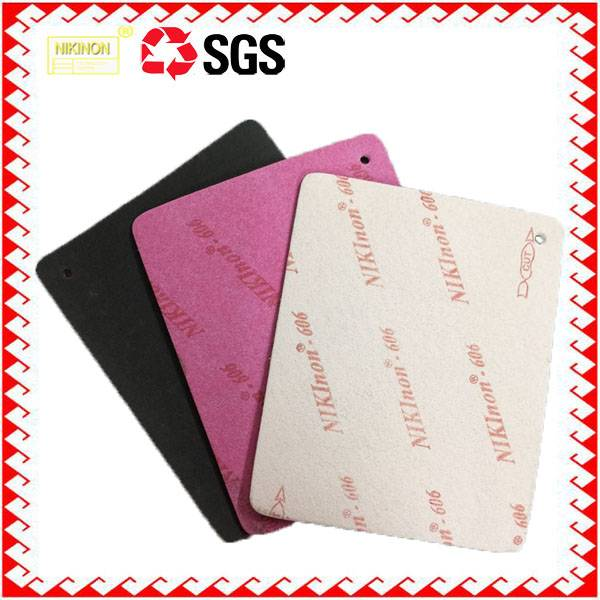 Insole Board with EVA for Shoes Insole Board in China