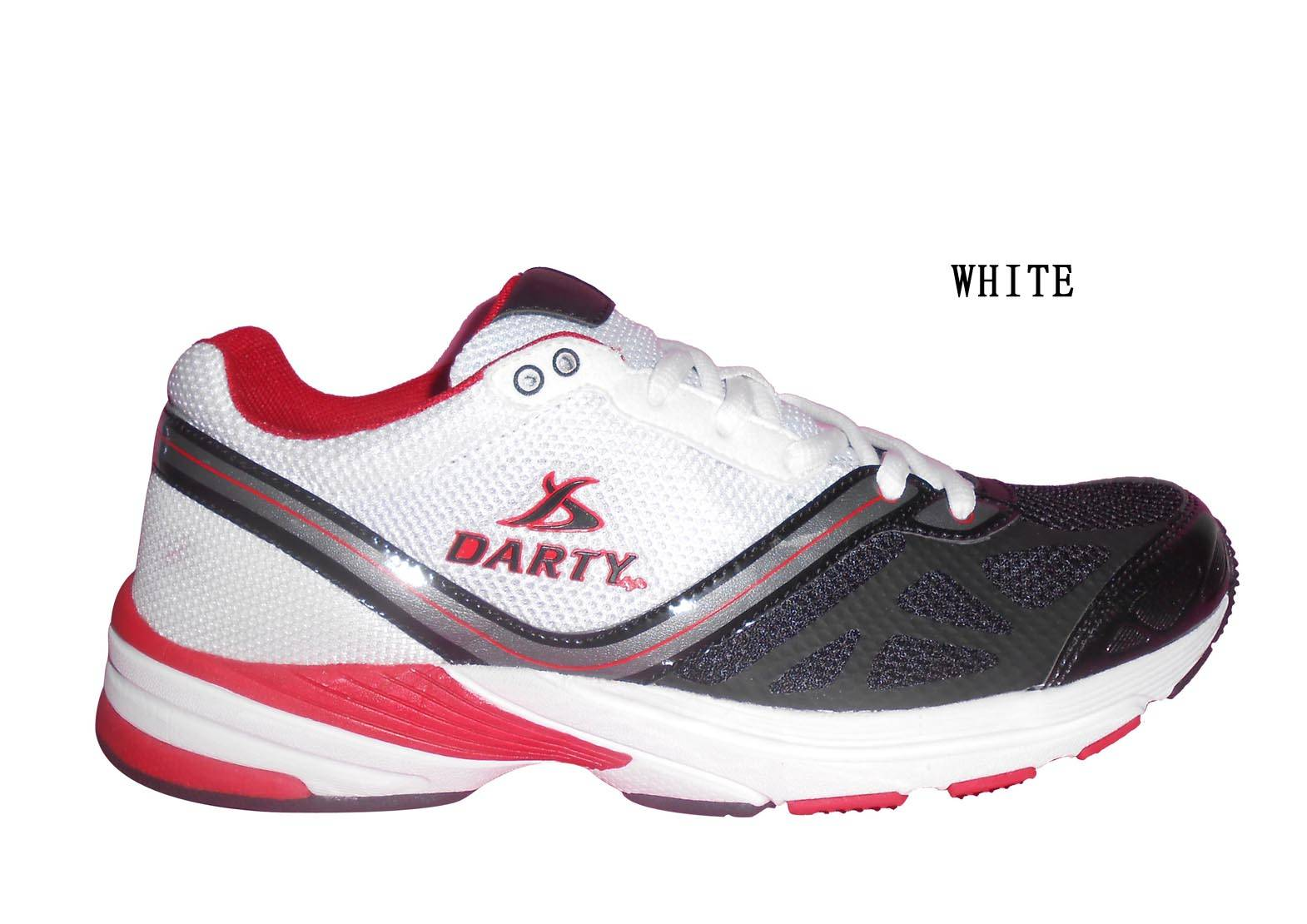 2014 hot selling running shoes with high quality