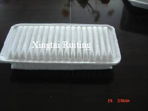 Air filter 17801-0N020 for TOYOTA