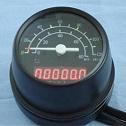 ATV Meter(BX/STCDB-LED1-D)