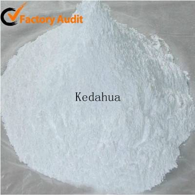 Calcium carbonate powder(Limestone product)
