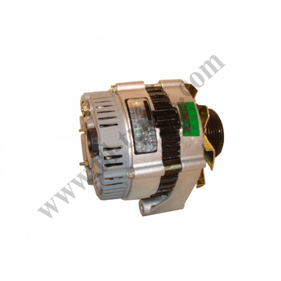 2018 New Design Parts Alternator VG1560090012