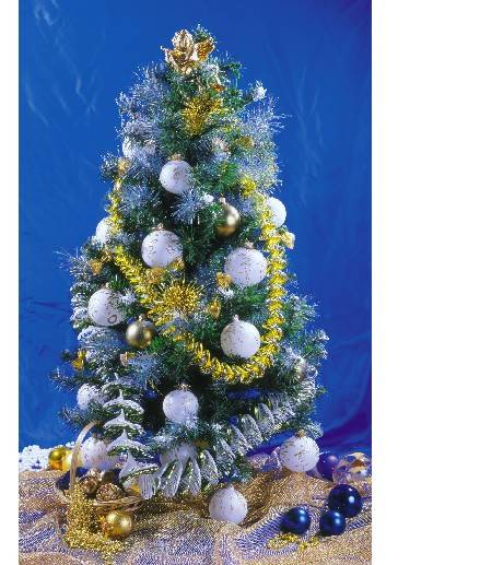 the top 5 frieght agents in China for christmas ornaments to WILMINGTON---skype:ww520104