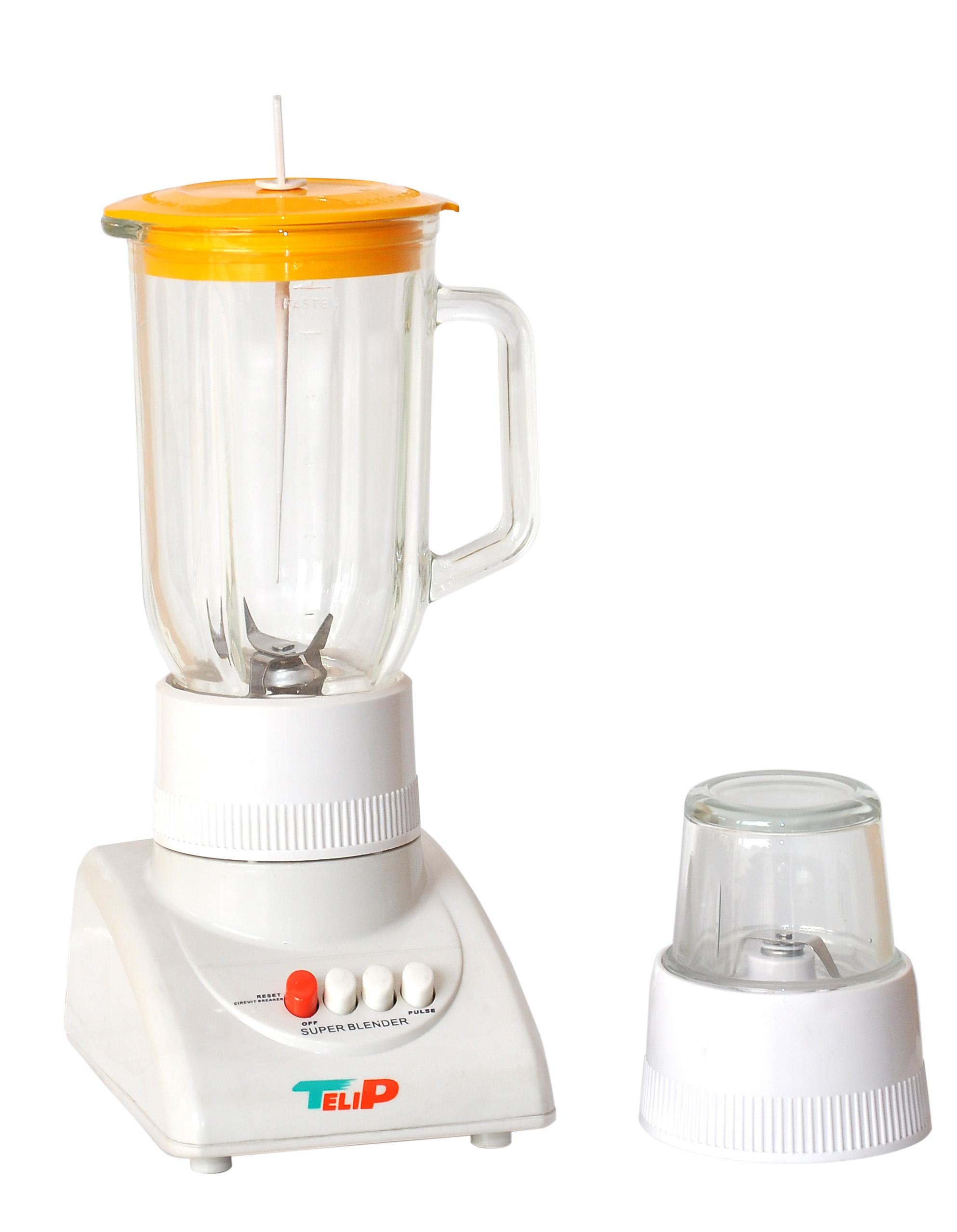 Juicer blender/2in1 glass jar