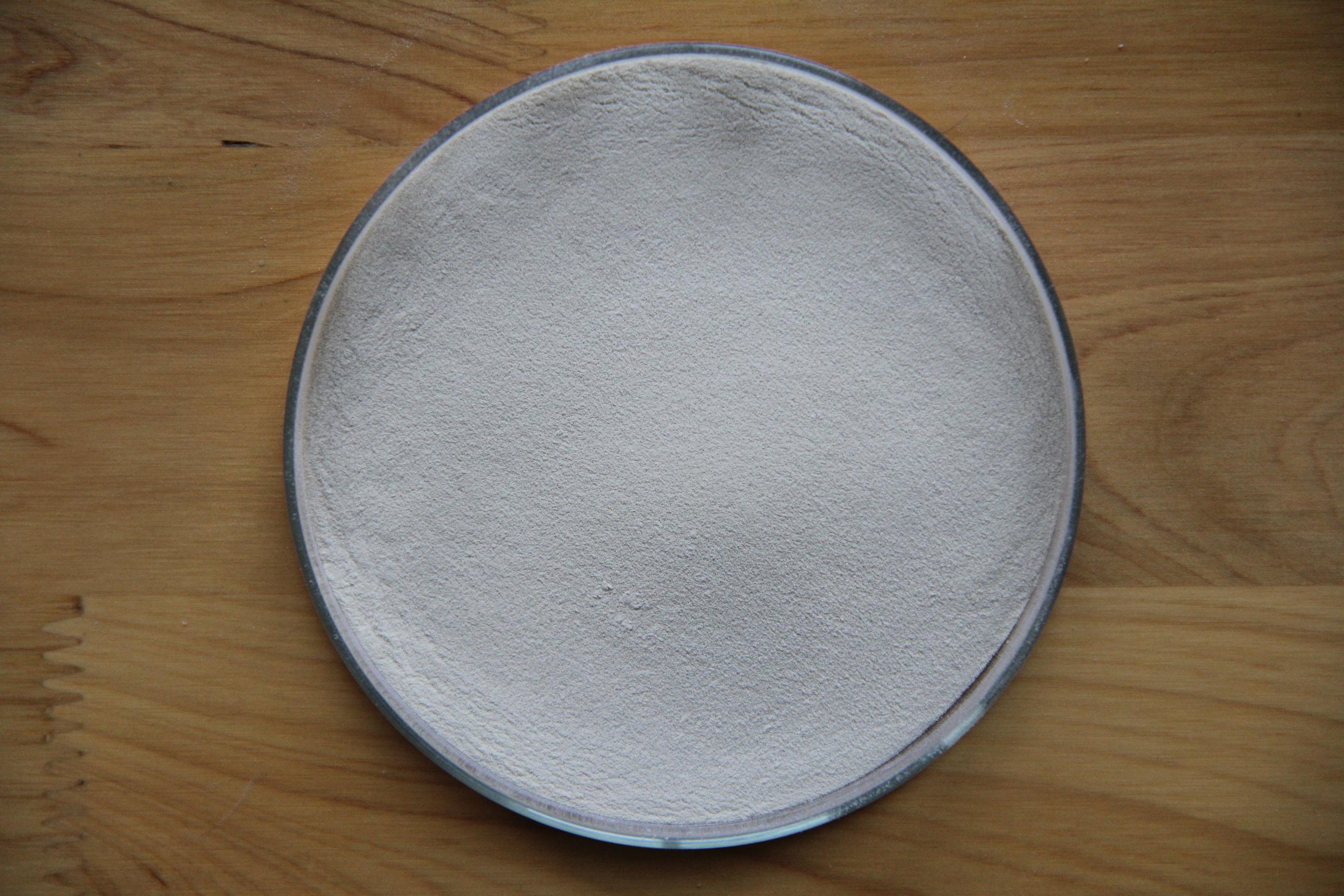 L-Cysteine HCl Anhydrous CAS 52-89-1