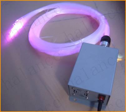 Optic Fiber Light Kits
