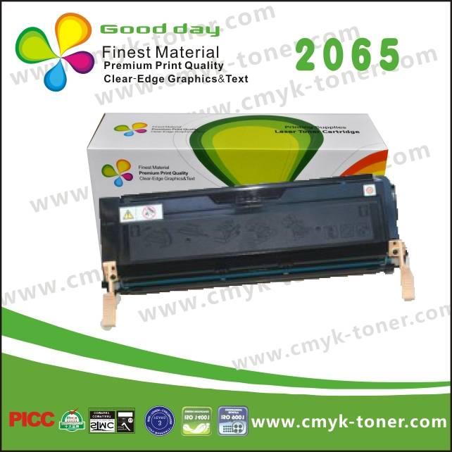 XEROX-2065 Printer toner cartridge,Universal Model XEROX DocuPrint2065