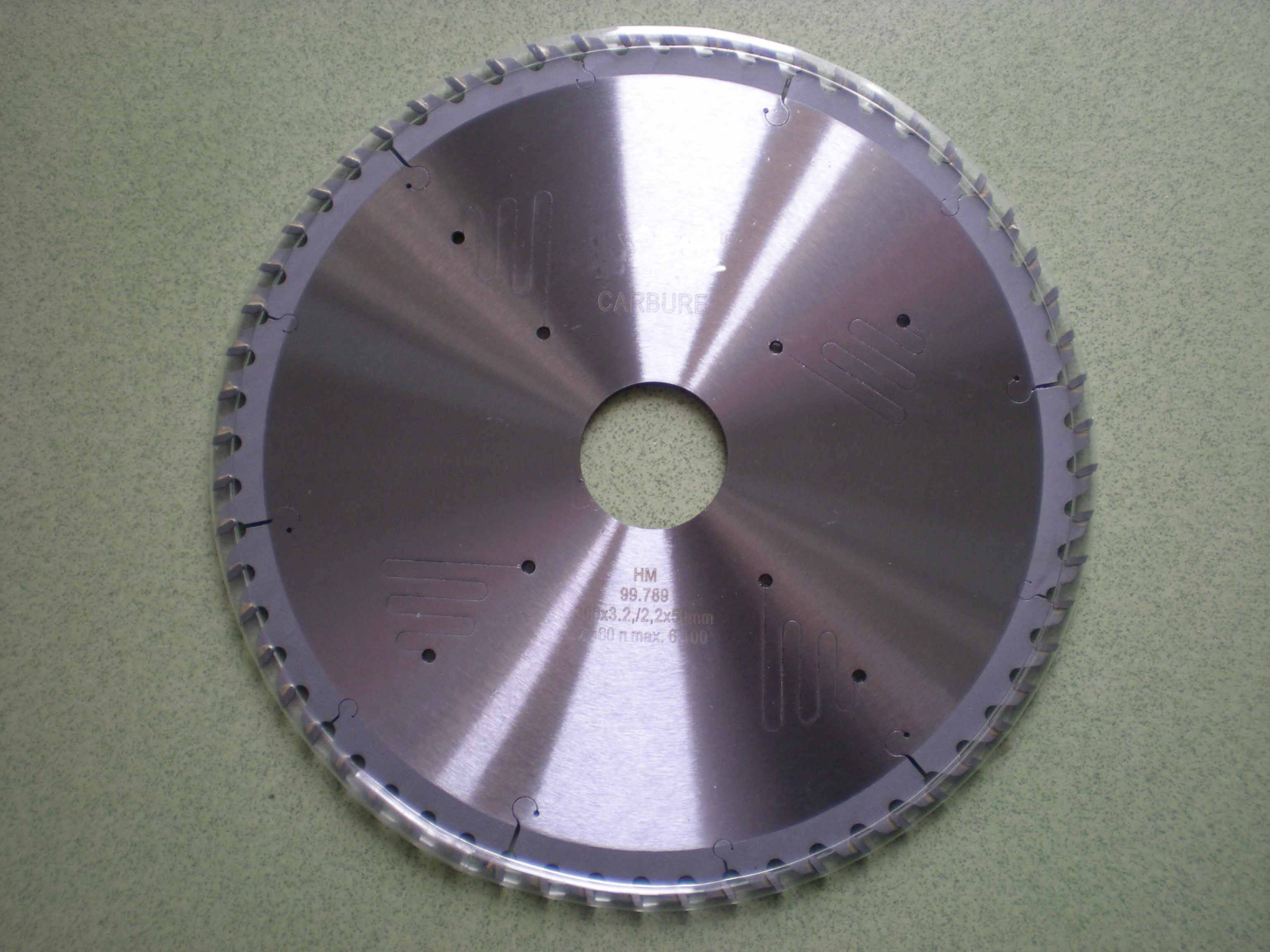 masonry circular saw blade carbide saw blade
