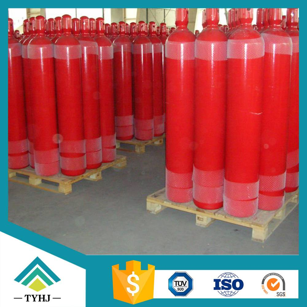 Sell High Quality Ethylene(C2H4)