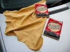 Sell Genuine Chamois Leather