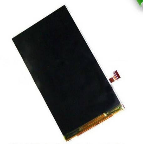 Mobile Phone LCD For Motorola ME811 LCD Screen Replacement