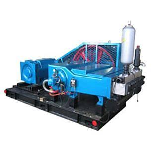 5S high pressure pump