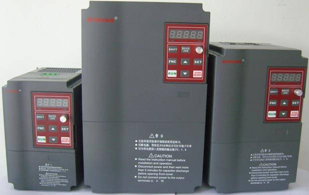 Sell Speed Drive