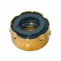 supply mechanical seal