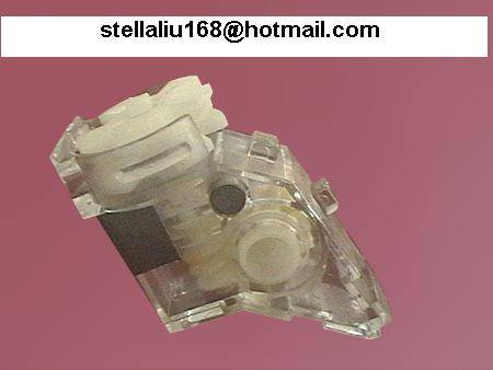 shutter fittings & shutter mould