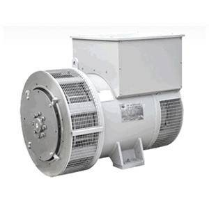 MP YTW Alternator generator