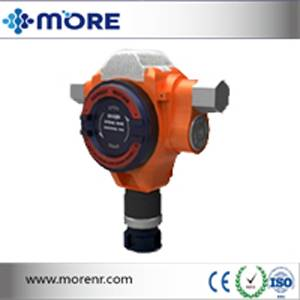 MR-WD1200 Series Fixed Gas Monitor