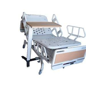 Hill-Rom 852 Centra Hospital Bed