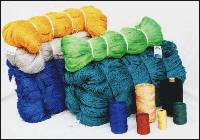 supply nylon fishing net