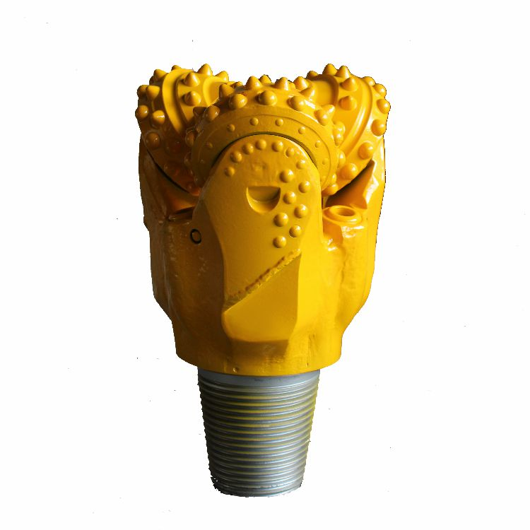 tricone rock bit for mining drilling