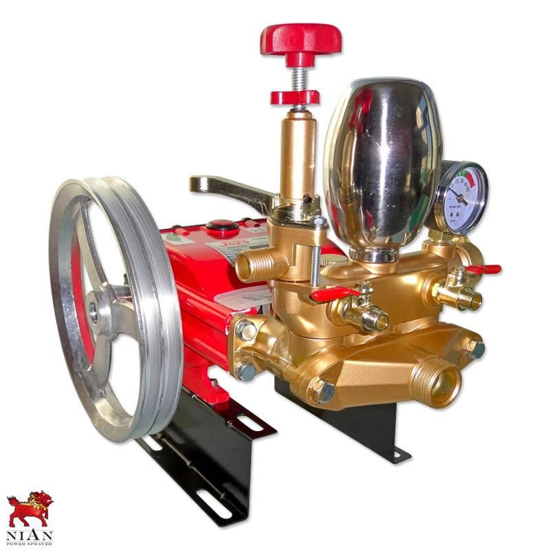 Pressure Washer TL-22
