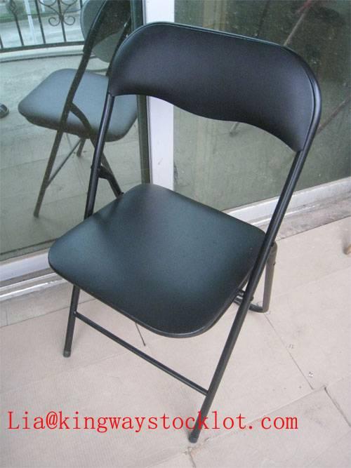 stocklot foldaway chairs, overstock foldaway chairs,liquidation foldaway chairs,closeout chairs