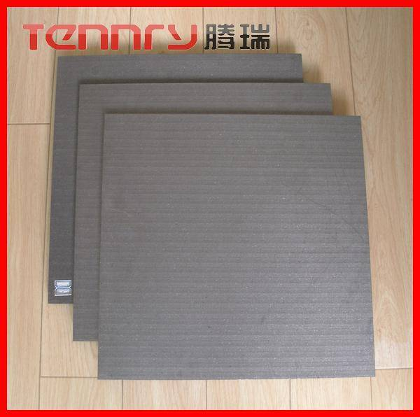 Supply High Density Carbon Graphite Sheet