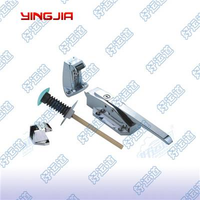 High quality hot sale refrigerator latch