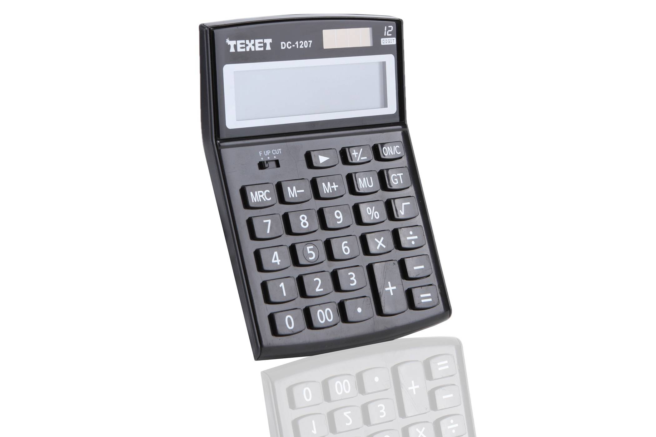 Wholesale 12 Digit Desktop Calculator
