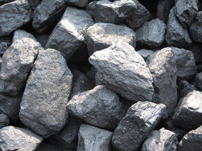 Sell : Steam Coal