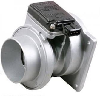mass air flow 22680-88G00