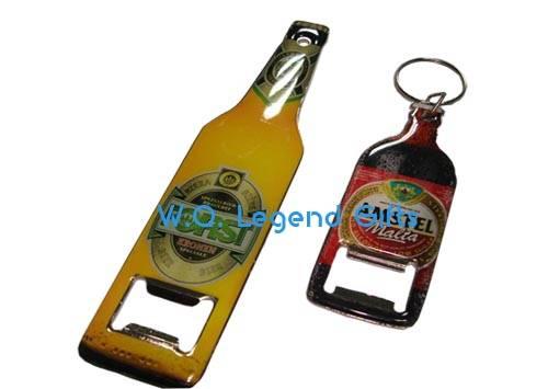 Sell Bottle Opener