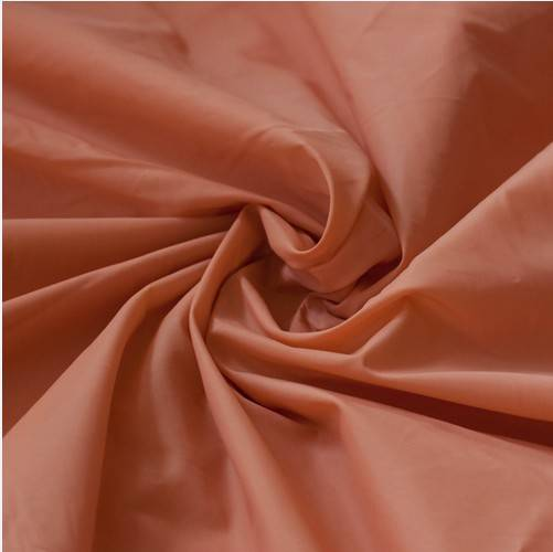 20D full dull nylon taffeta 380T 35g/sqm