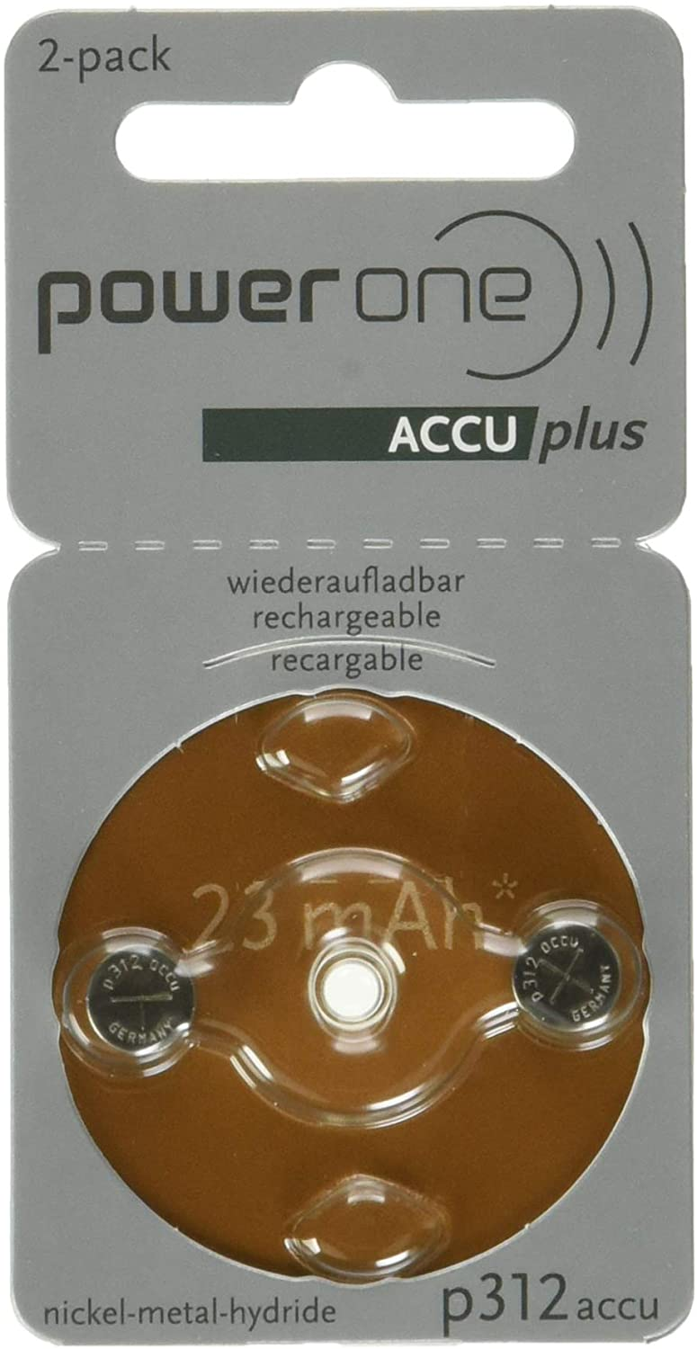 WTB HEARING AID RE-CHARGEABLE BATTERIES AND CHARGERS
