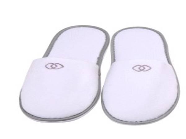 hotel amenity slipper sl-005