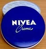 Nivea Cream 50ml 75ml 150ml
