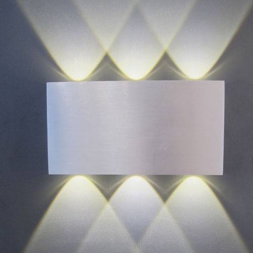 Modern Simple LED Wall Lamp Wall Light wall lights