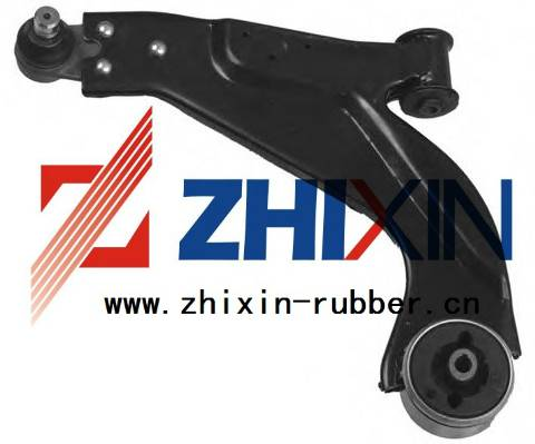 OE NO. 1116579 Ford Mondeo control arm