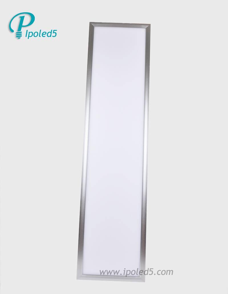 42W LED Panel Light 300120011 AC85-265V Warm White Cool White